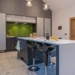 Noade Kitchen 02